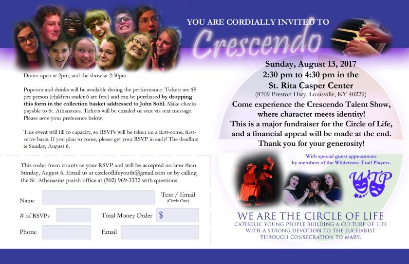Crescendo - Back.jpg