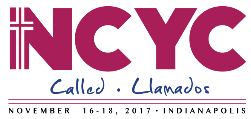NCYC 2017.png